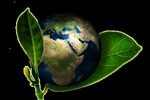 Droogijs reinigen is milieuvriendelijk!